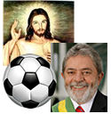 politica-religiao-futebol
