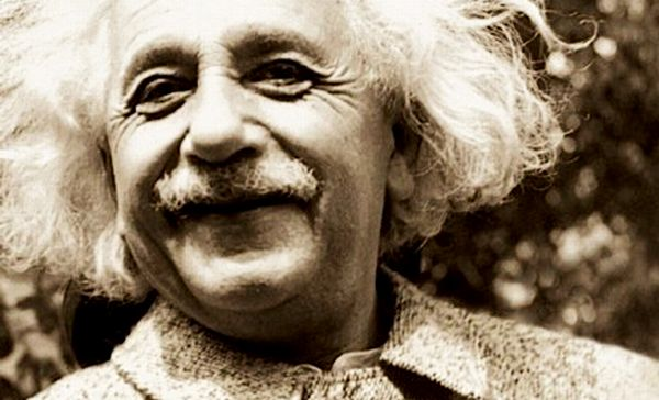 albert-einstein-ateu-anthropomorphic-god-deus-antropomorfico-blog-alexandre-montagna
