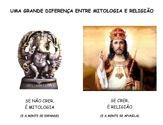 uma-grande-diferenca-entre-mitologia-e-religiao-blog-alexandre-montagna