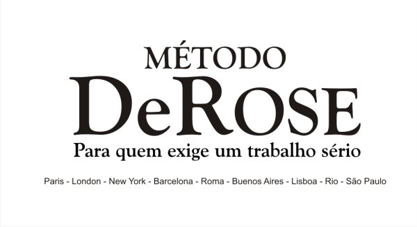metodo-derose-para-quem-exige-um-trabalho-serio