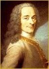 História de um brahmane, por Voltaire