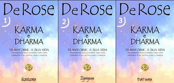 exemplo-karma-e-dharma-por-egregora-3modelos.jpg