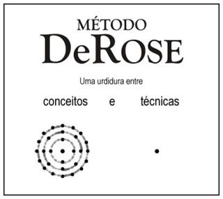 quadro-metodo-derose-novo-estilo-7b.jpg